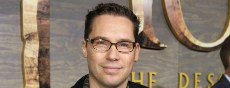 """Четверо мужчин обвинили режиссера """"Богемской рапсодии"""" в секс-насилии"""