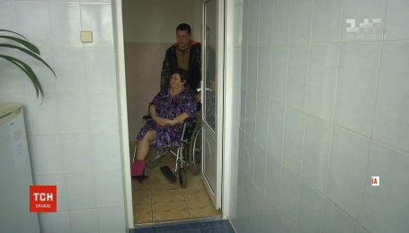Ампутация после вывиха: накажут ли врача, который сделал пациентку инвалидом