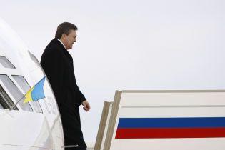 Януковича прооперували, він проходить реабілітацію – адвокат