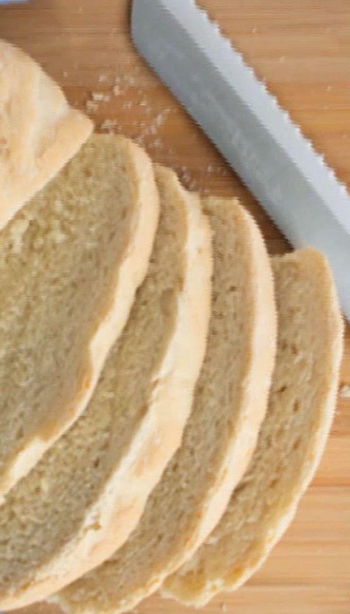 5 вредных продуктов: чем опасны для здоровья белый хлеб и молоко