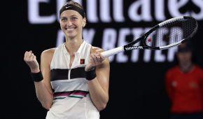 Стали відомі імена фіналістів жіночого Australian Open