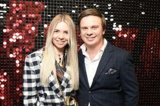 Незабываемый отпуск: сестра-красавица Дмитрия Комарова показала, как отдохнула с братом