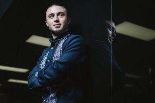 """Тарас Тополя подробно рассказал, за что на """"Антитела"""" подали в суд"""