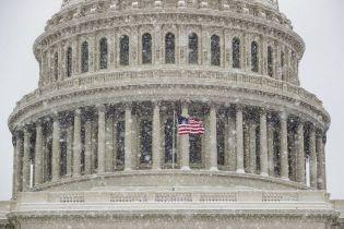 Сенаторы призвали Трампа предоставить дополнительную поддержку Украине для борьбы с российской агрессией