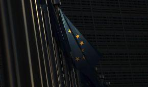 """Після """"нормандської зустрічі"""" в ЄС назвали умови поліпшення відносин з РФ"""