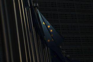 Совет ЕС отложил начало переговоров о вступлении Северной Македонии и Албании