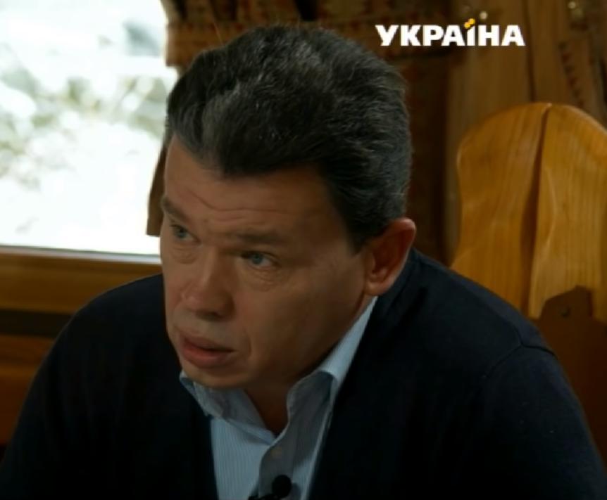 Вадим Остапчук