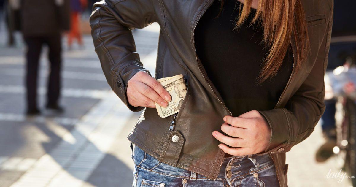 Что делать, если подросток ворует деньги у родителей
