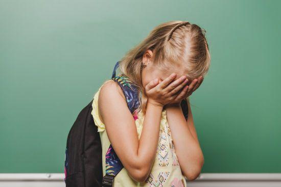 Для вчителів розробляють програми протидії булінгу