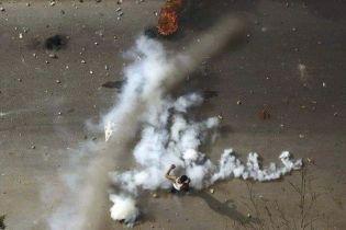 СБУ заявила о причастности российских военных к разгонам протестов в Судане
