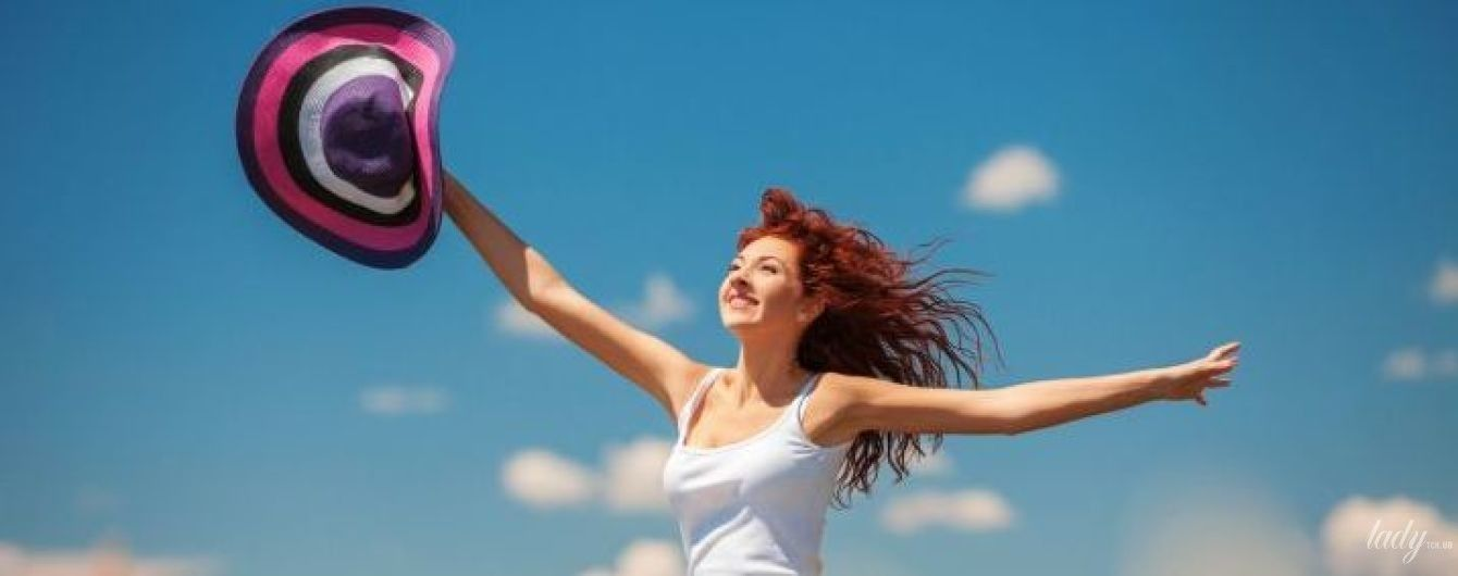 Что мы еще не знали о гормонах счастья