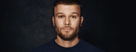 Влаштує двіж: білоруський музикант їде до Києва з новими піснями