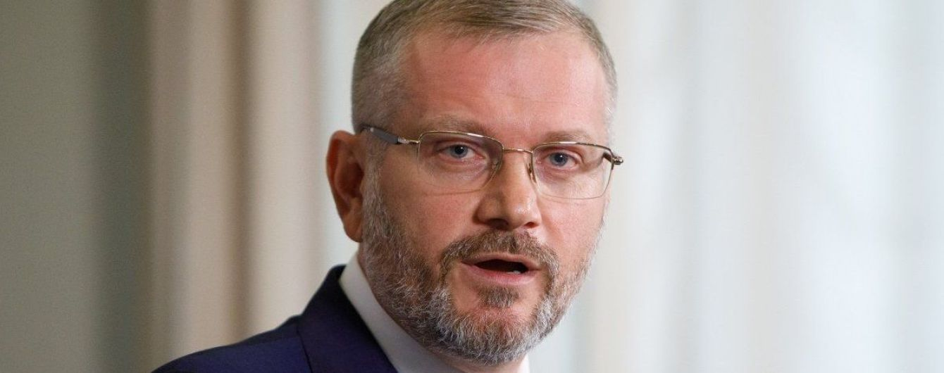 НАПК подало в суд на Вилкула и Кривохатько