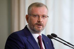 """Экс-директора """"Укрспецэкспорта"""", нардепов Вилкула и Кривохатько и судей вызвали в НАПК"""