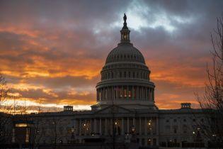 """В США подсчитали убытки, причиненные самым длинным в истории """"шатдауном"""""""