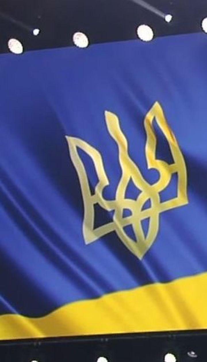 В Україні розпал кампанії з виборів нового президента