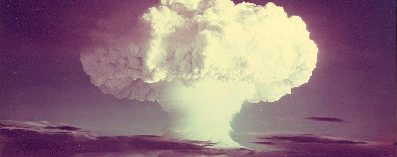 """""""Тенденция настораживает"""". Как изменилось количество смертельного арсенала стран """"ядерного клуба"""" - SIPRI"""