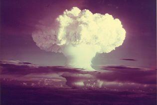 """""""Тенденція насторожує"""". Як змінилася кількість смертельного арсеналу країн """"ядерного клубу"""" - SIPRI"""
