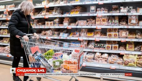 5 советов, как не купить лишнего в супермаркете