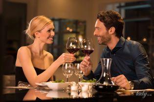 5 безнадежно устаревших правил первого свидания