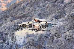 Пропозиція мрії: італійське село продає будинки за один євро і дає 10 тис. доларів на проживання
