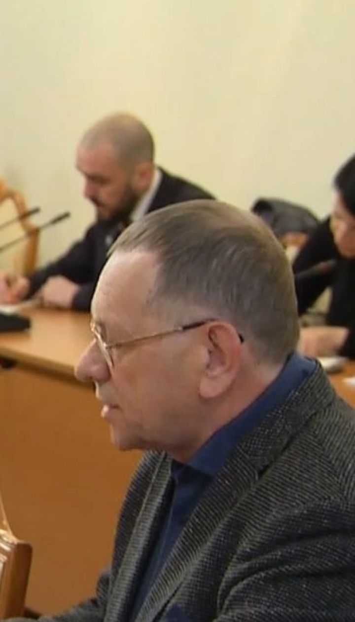 """Ймовірний співорганізатор убивства Гандзюк пов'язаний з партійцями від """"Батьківщини"""" та """"БПП"""""""