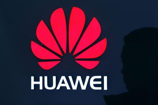 В Америці Huawei звинуватили в крадіжці інтелектуальної власності - ЗМІ