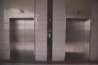 В Украине обяжут устанавливать лифты в невысоких домах