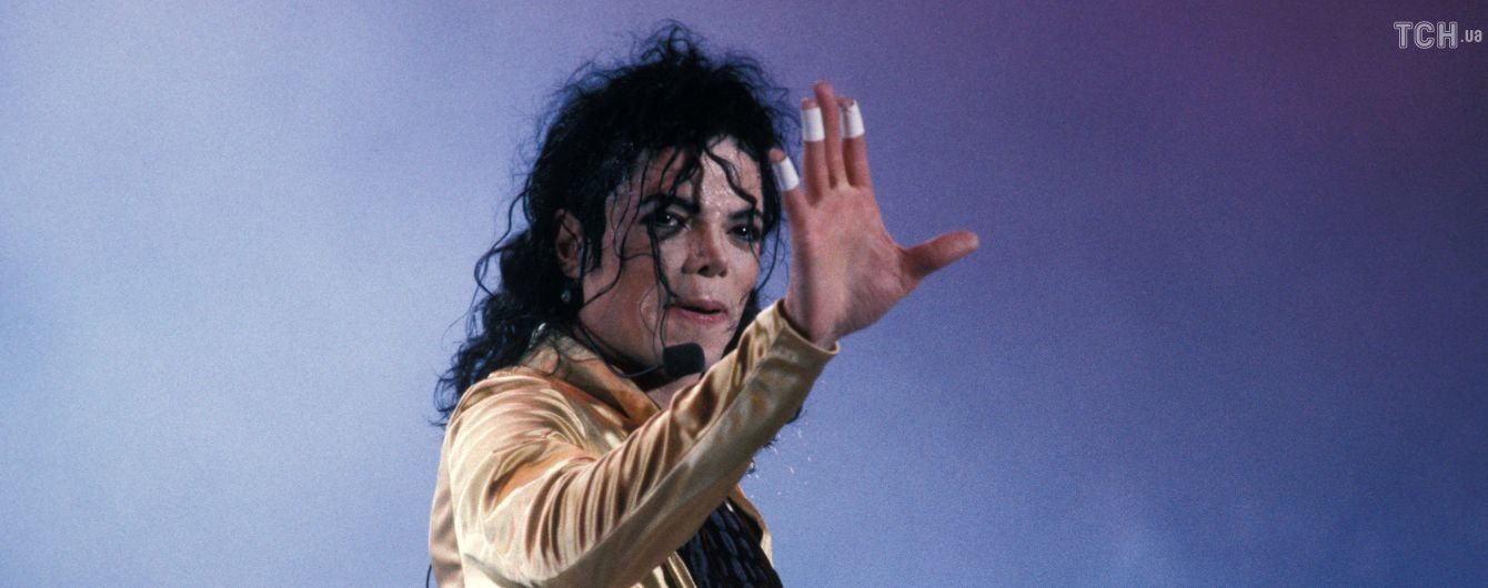 Покидаючи Неверленд: тіло культового співака Майкла Джексона можуть ексгумувати