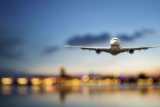 Пилоты скандинавской авиакомпании проводят масштабную забастовку. Она уже повлияла на свыше 70 тысяч пассажиров