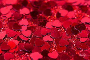 Що ми знаємо про День святого Валентина