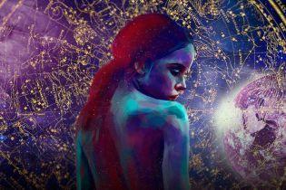 Что звезды нам пророчат: гороскоп на февраль-2019