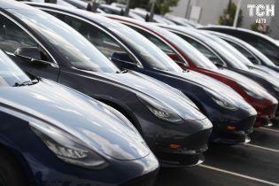 В мире стали реже покупать машины серого цвета. Исследование