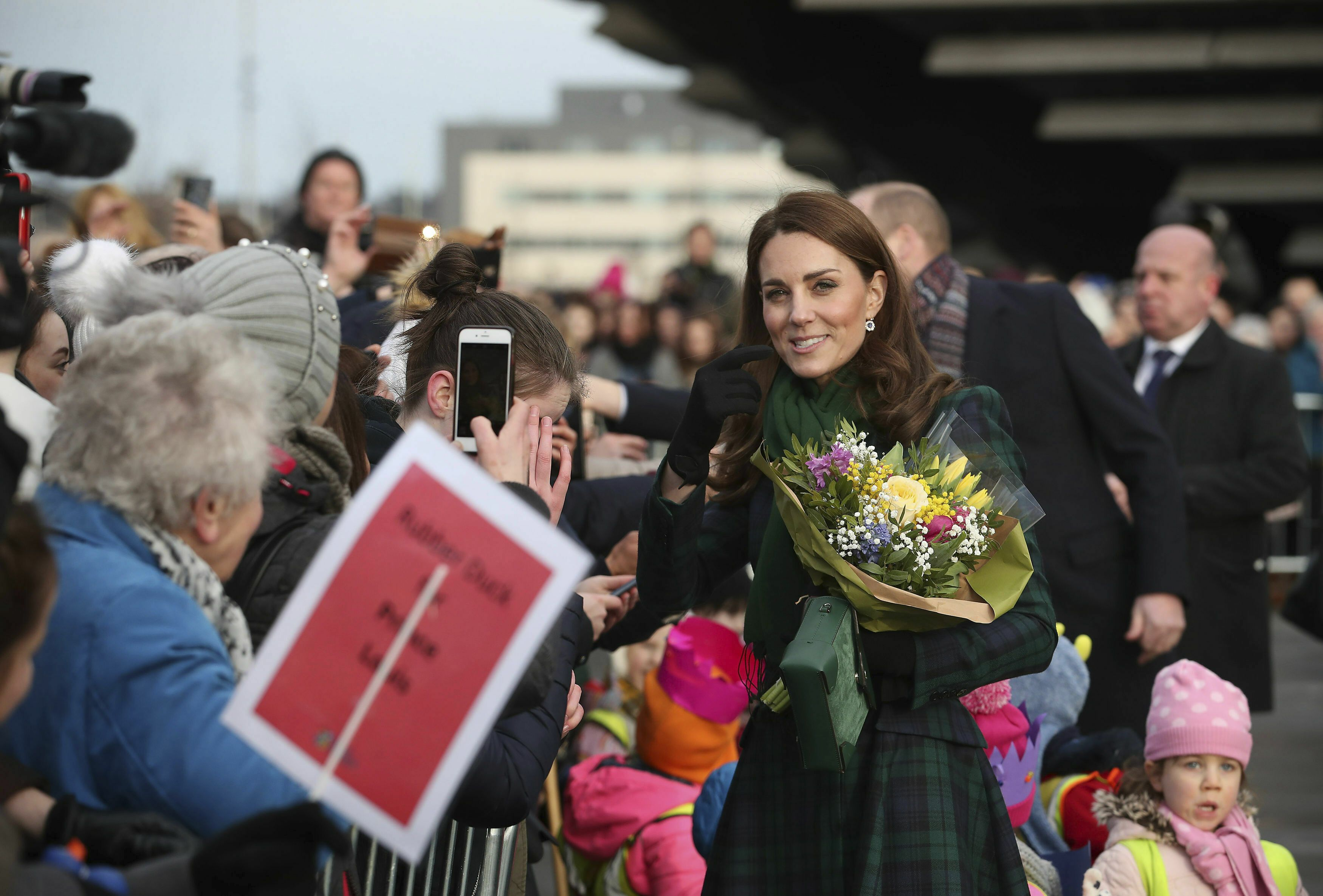 Prince William and Kate Middleton_3