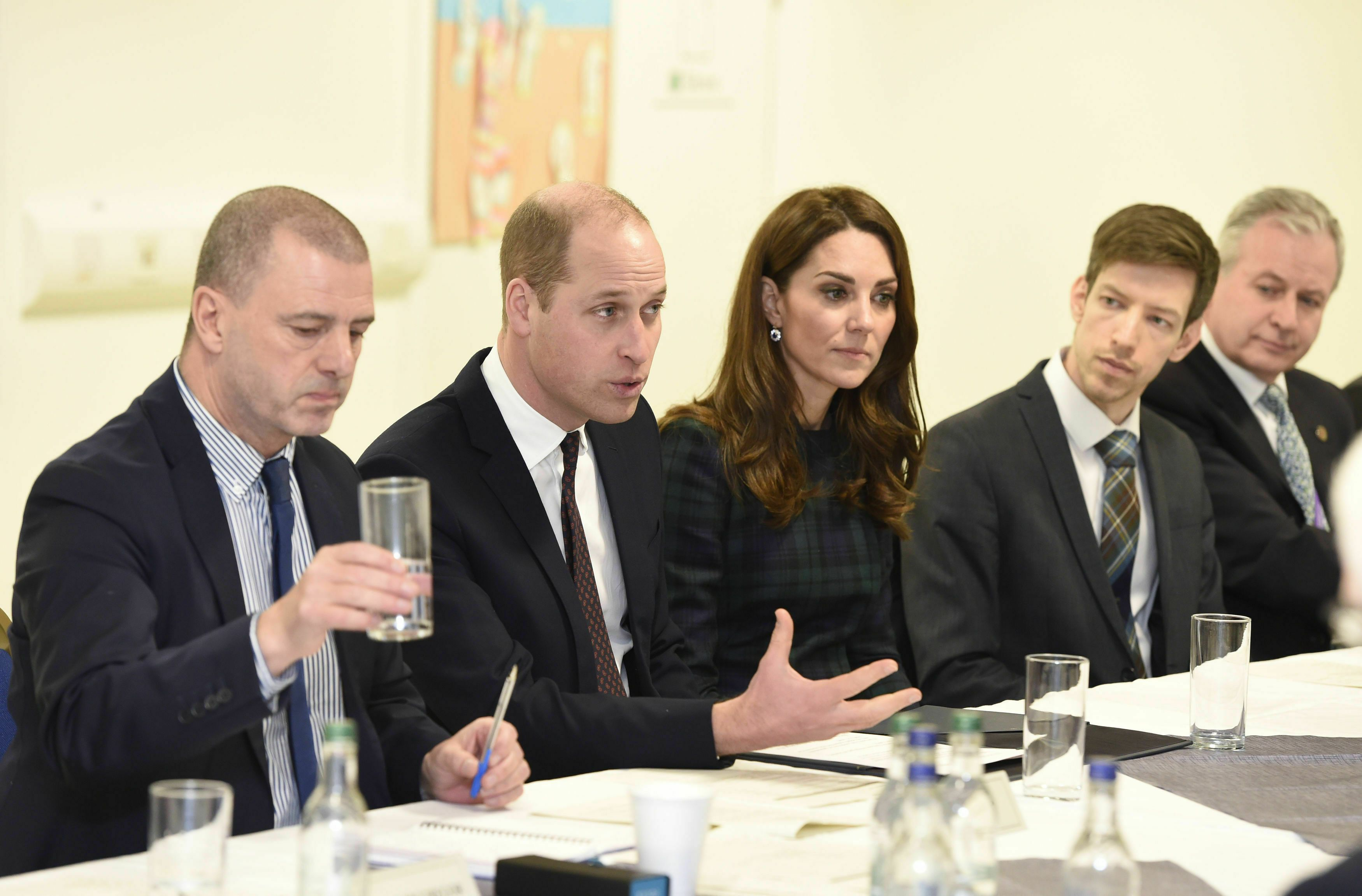 Prince William and Kate Middleton_4