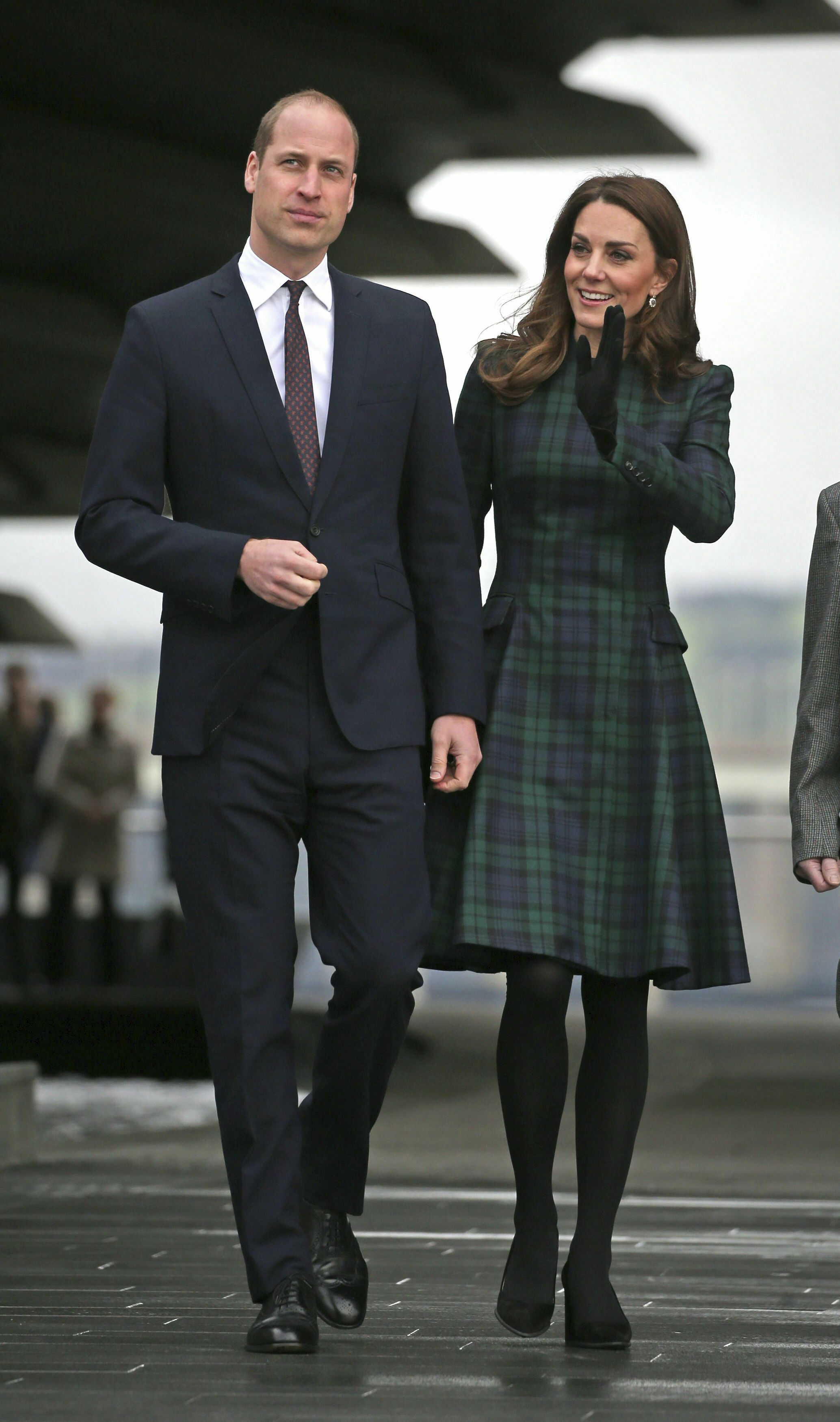 Prince William and Kate Middleton_1