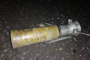 Громкий взрыв в центре Днепра был покушением на жизнь известного криминального авторитета – источники