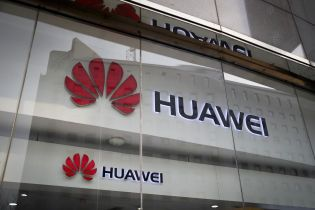 У смартфонах Huawei не буде оновлень Android і додатків Google – ЗМІ