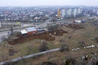 Авария коллектора в Бердянске: в город завозят питьевую воду, а на ремонт нужно восемь миллионов