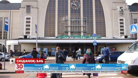 Ежеминутно из Украины эмигрирует два человека - Экономические новости