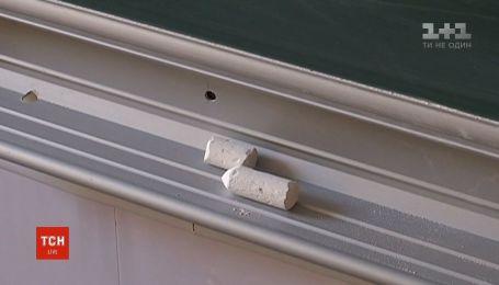 Через грип десятки шкіл у Миколаєві закрили на карантин