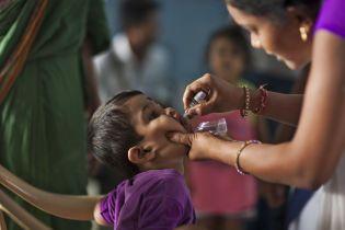 Масштабна імунізація: індійська історія успіху – Business Today