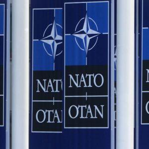 Україна вступить до НАТО раніше, ніж до ЄС – Кулеба