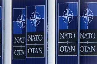 Украина вступит в НАТО раньше, чем в ЕС – Кулеба