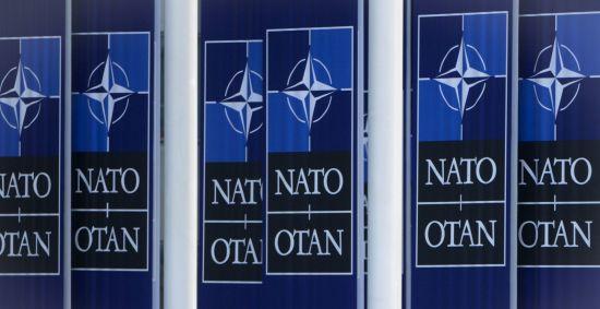 """Зеленський затвердив річну нацпрограму """"Україна-НАТО"""" на 2020 рік"""