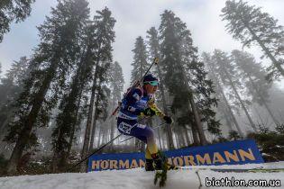 Жіночий спринт у Поклюці: хто біжить за Україну