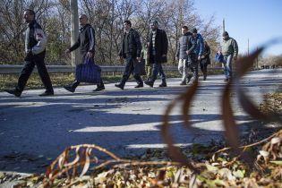 СБУ не знает, кого боевики планируют вернуть Украине