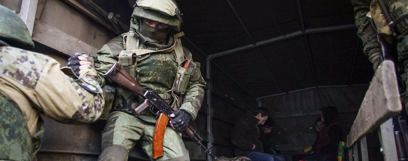 Є підозри, що їх закатували: Київ вимагає від ОРДЛО пояснень щодо зникнення 13 українців із списків на обмін