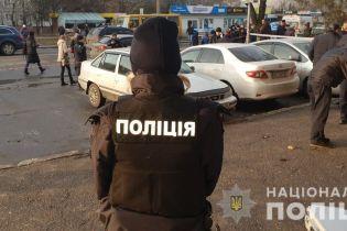 """""""Никакой банды, это личное"""": убийца супругов в Николаеве не убегал с места преступления"""