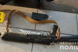 Чоловік розстріляв подружжя у Миколаєві через програну справу у суді - поліція